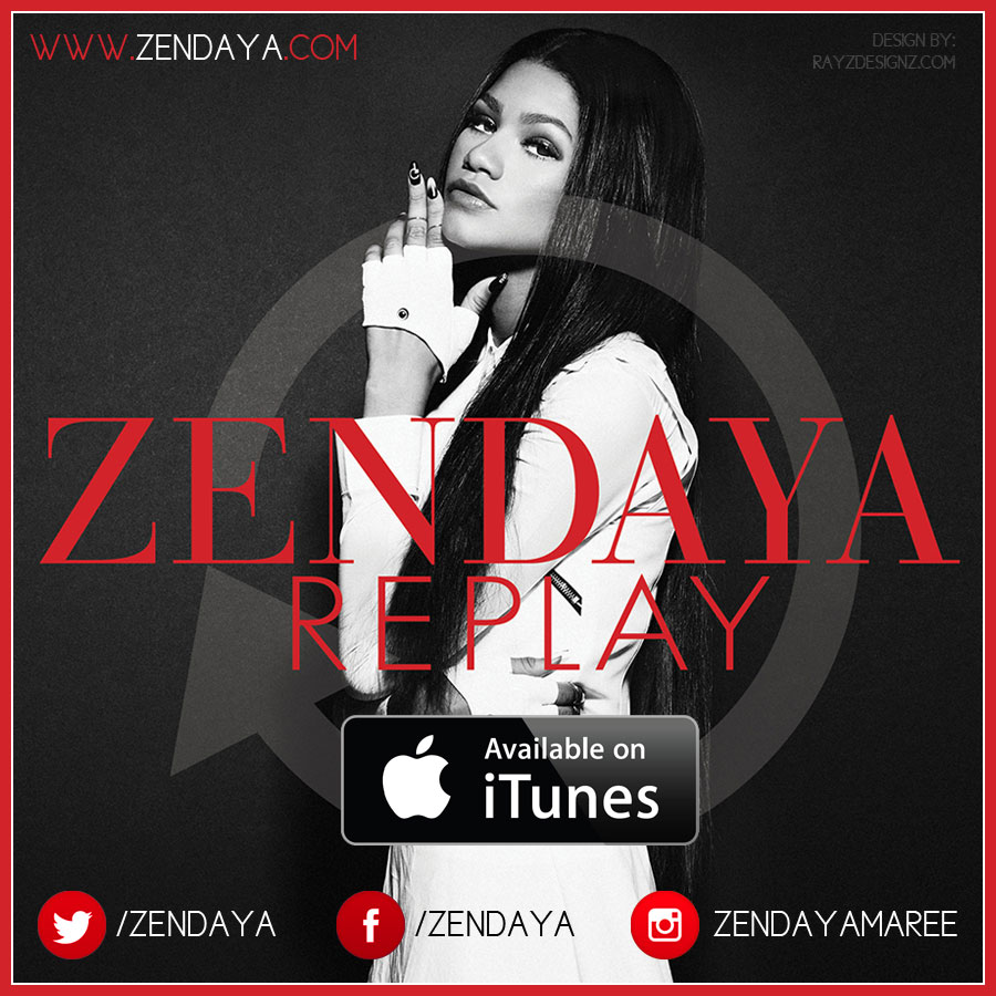 zenday_replay_ad
