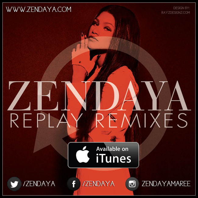 zenday_replay_ad2