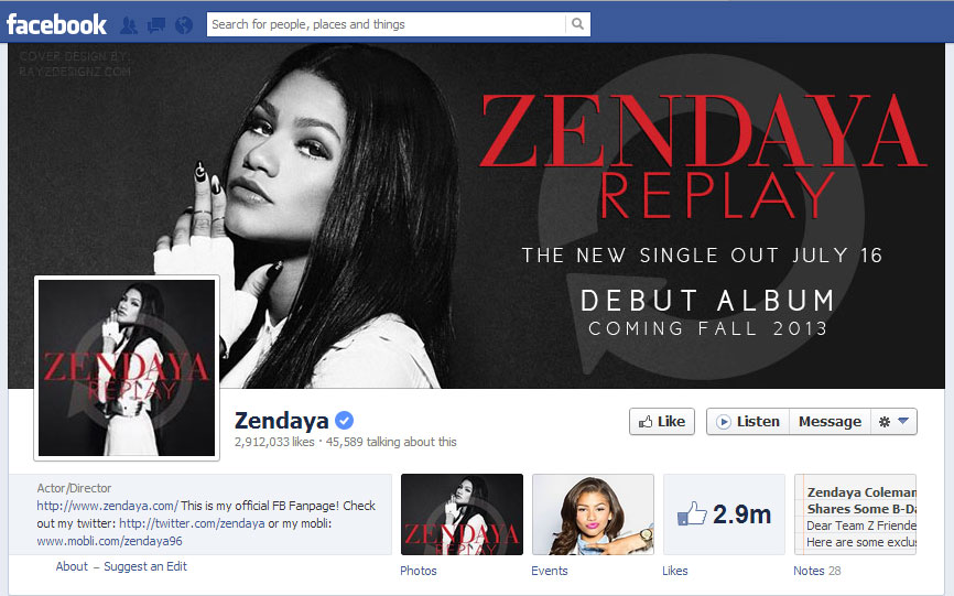 zendayareplay_rayzdesignz_fb