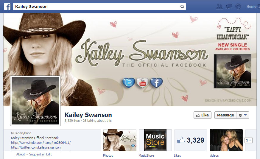 kailey_hh_fb