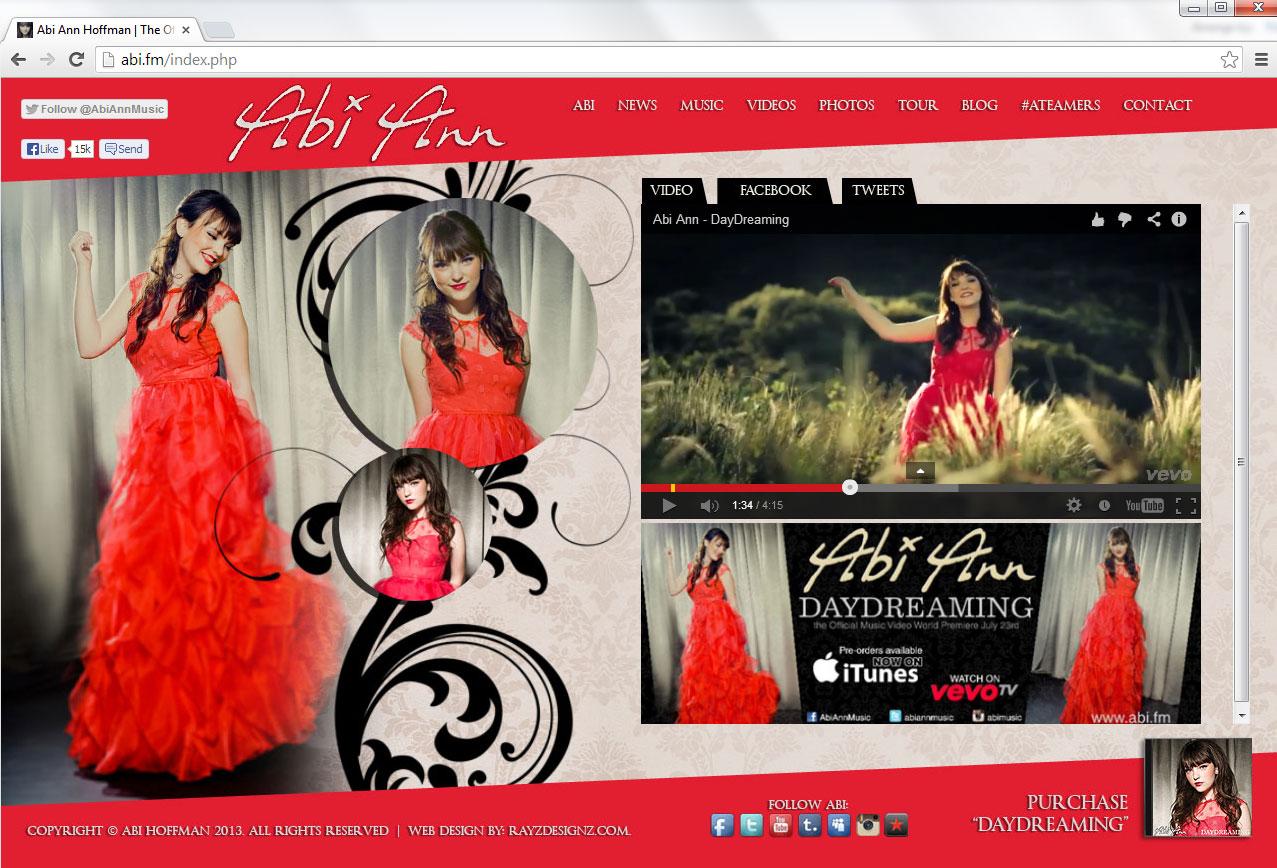 abi_red_websiteCAP