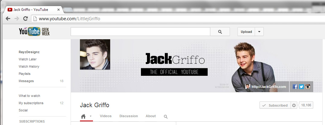 jackgriffo_rayzdesignz_youtube