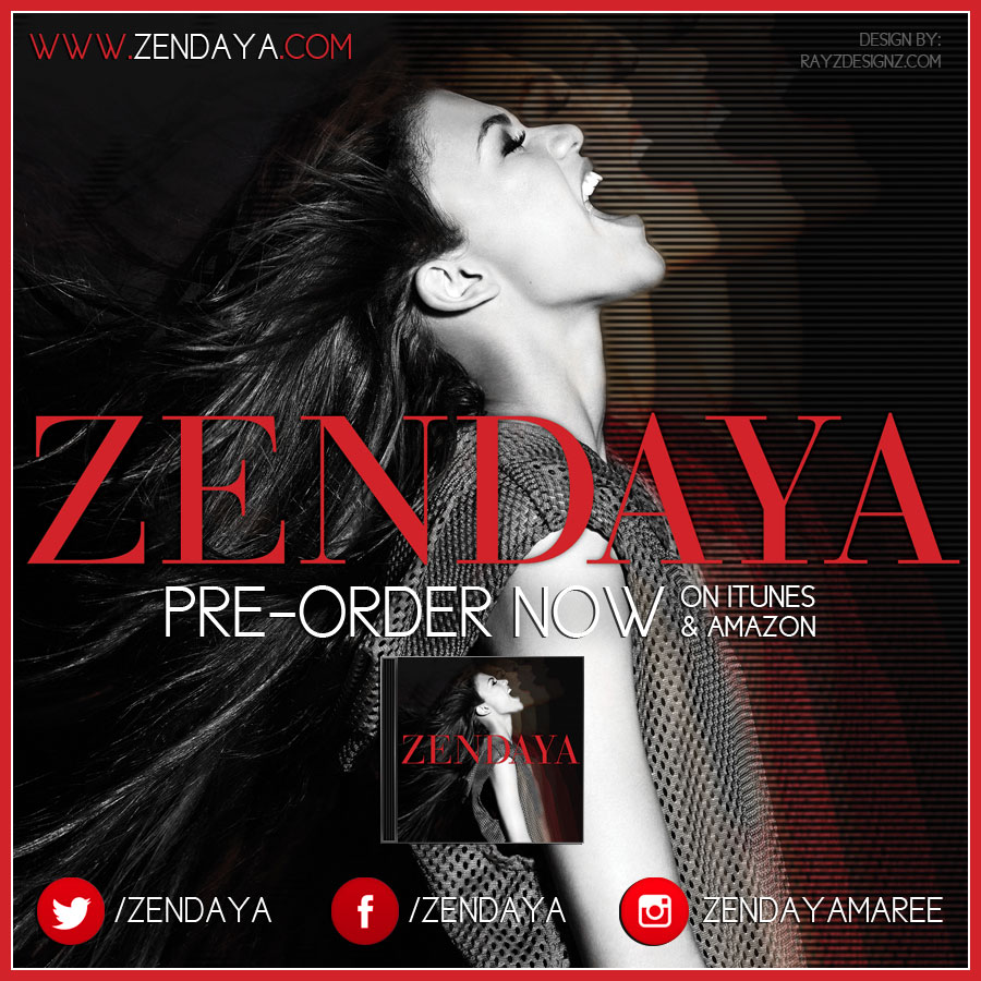 zenday_preorder_ad