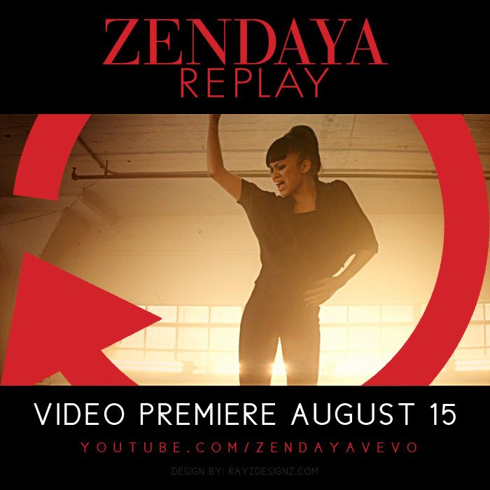 zenday_replay_ad3