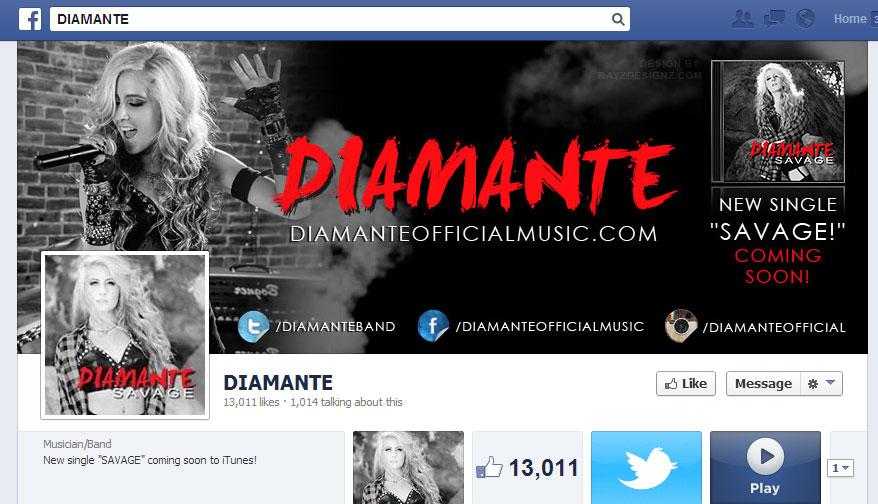 DIAMANTE_fboct2013