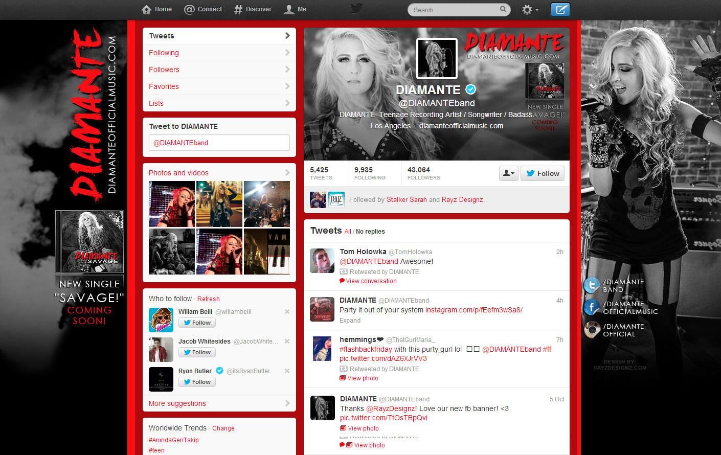 DIAMANTE_twitteroct2013