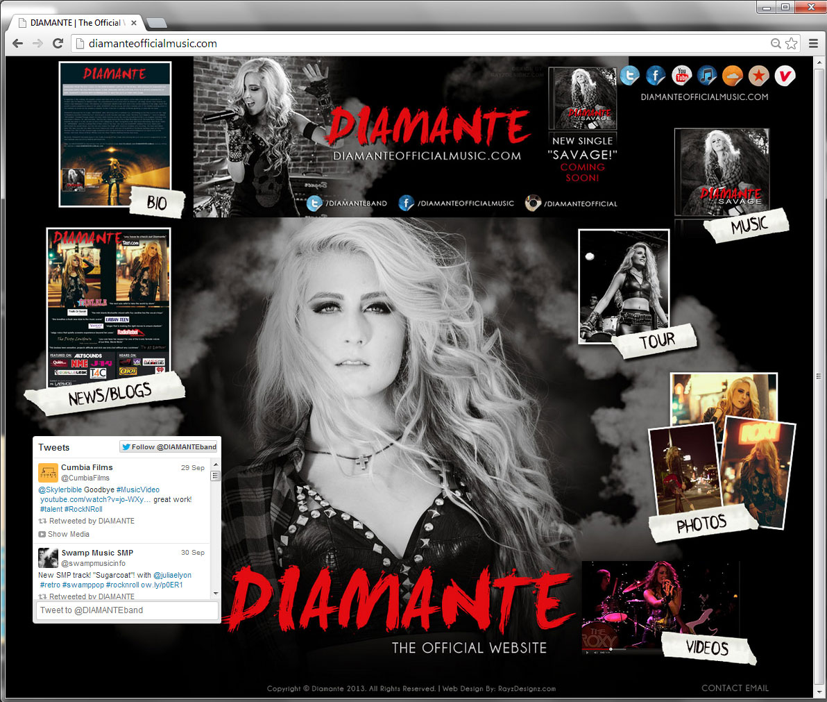 DIAMANTE_websitecapoct2013