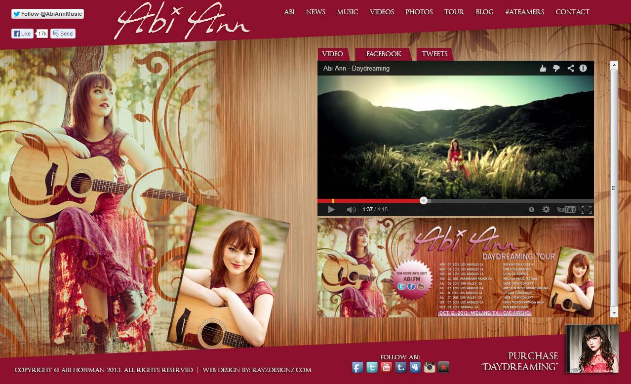 abi_daydreamingtour_siteCAP