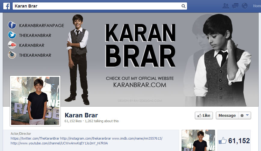 karanbrar_oct2013fb