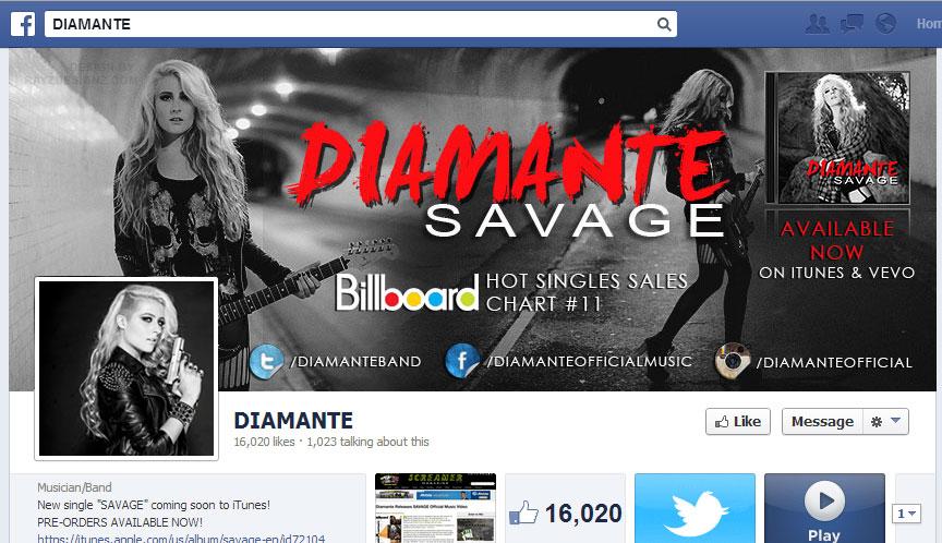 DIAMANTE_fbnoct2013_2