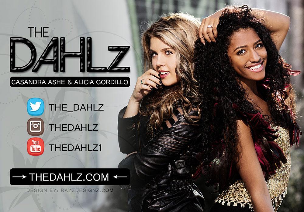theDahlz_rayzdesignz_WEB