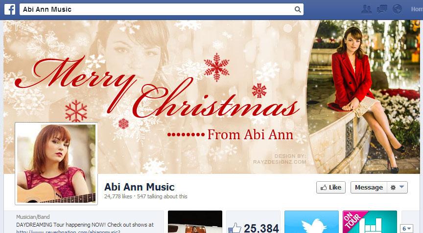 abi_holidays_fb2