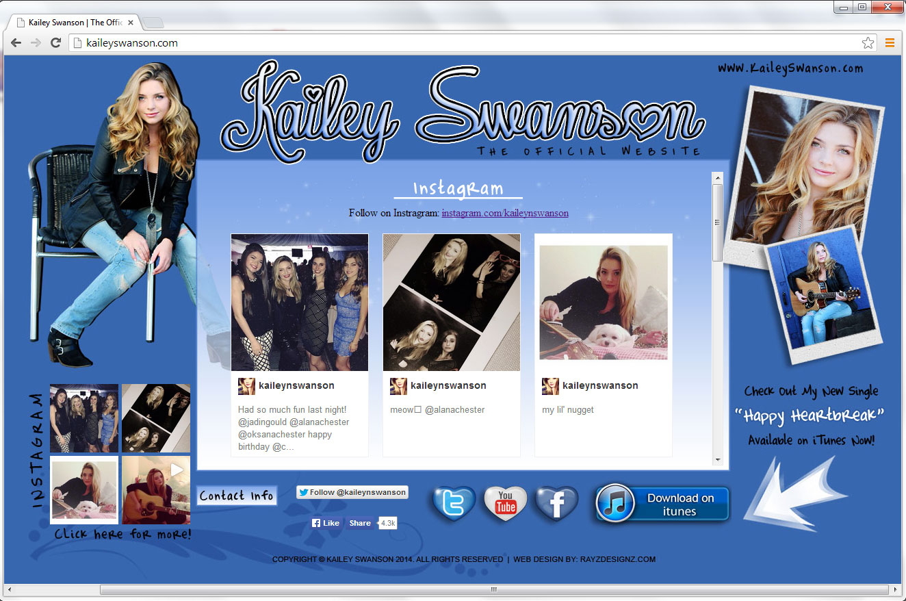 kaileywebsite_jan2014