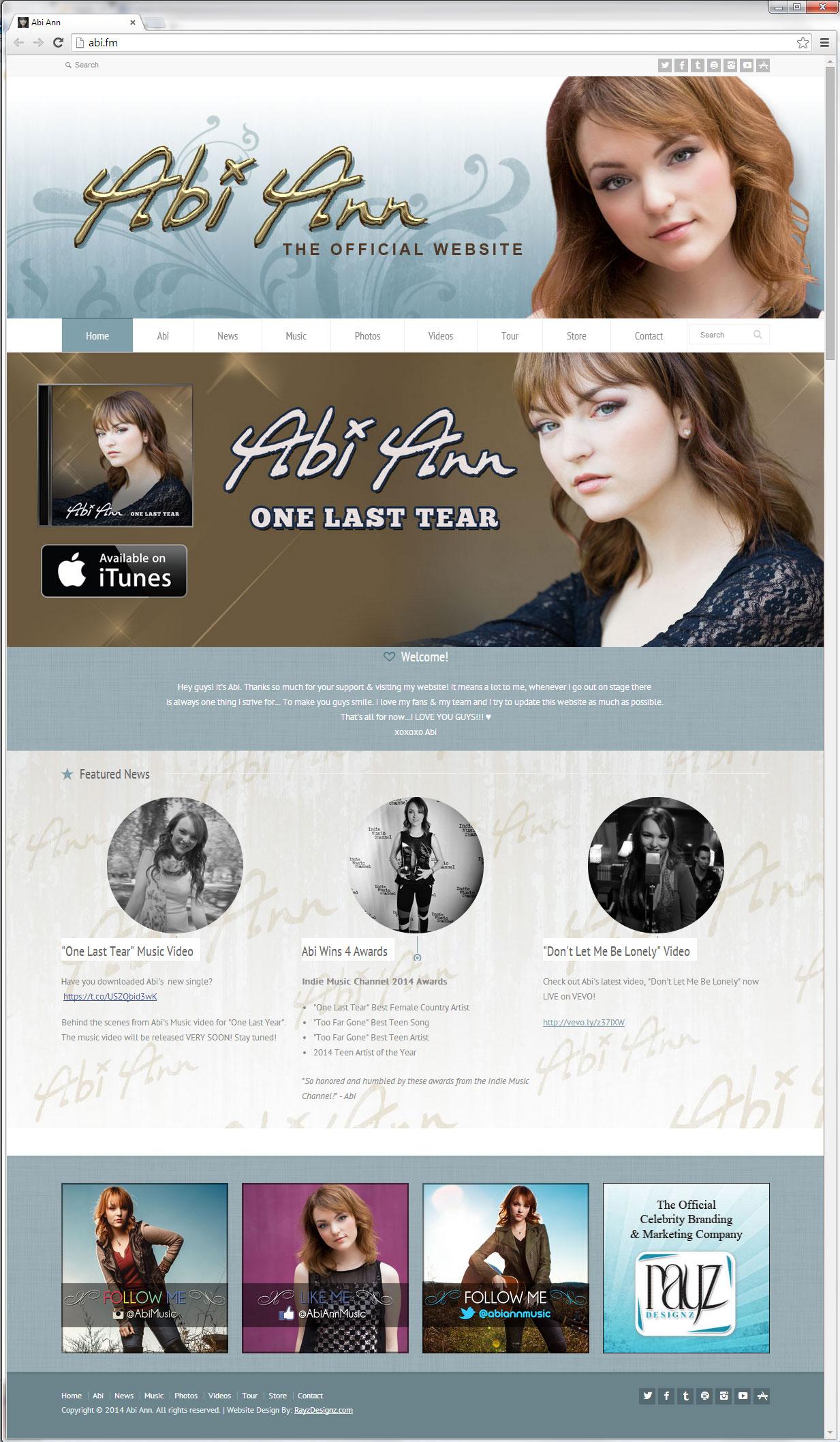 abi_website