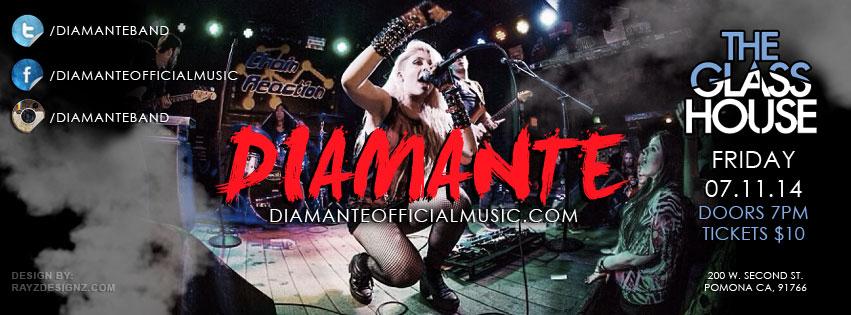 diamante_GH