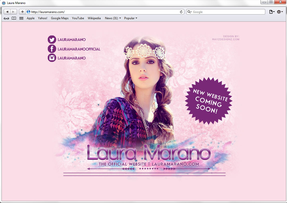 lauramarano_website0814