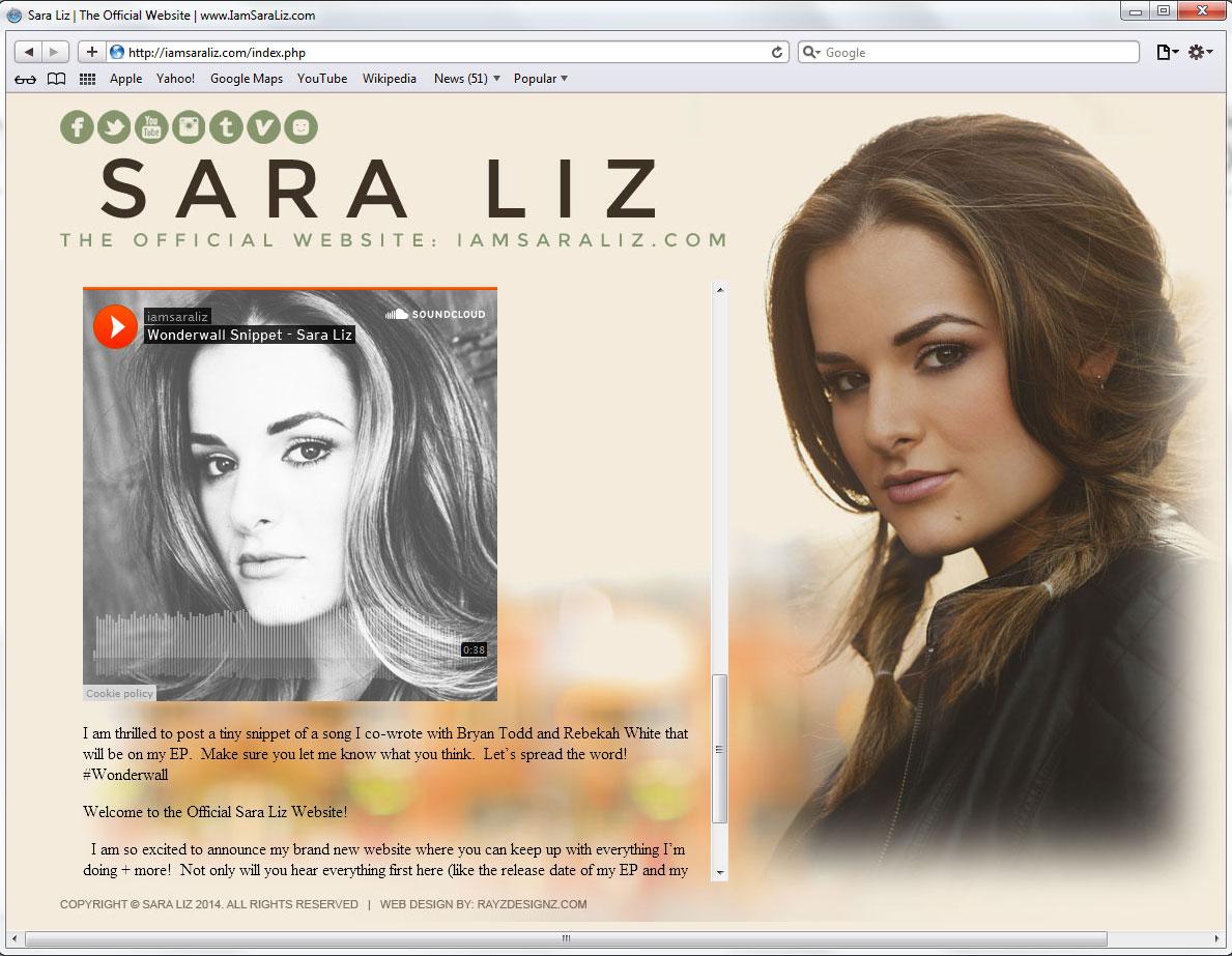 saraliz_website