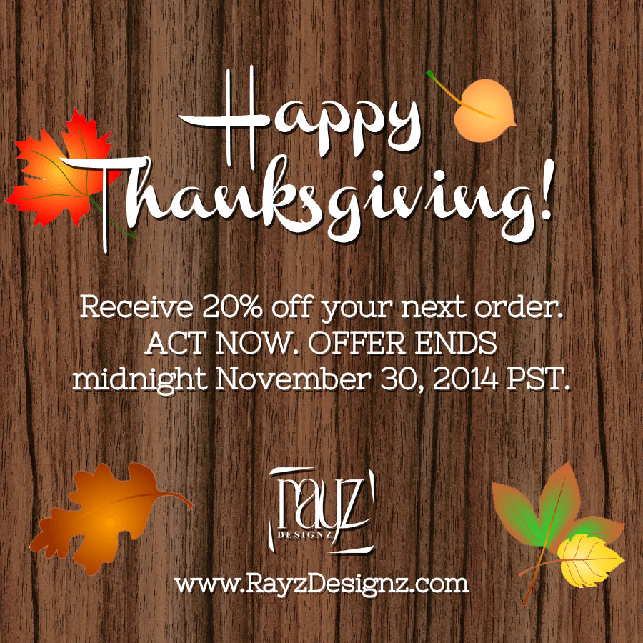 thanksgiving_rayzdesignz2014