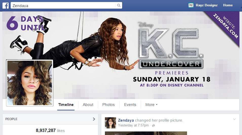 kcundercoverfb3