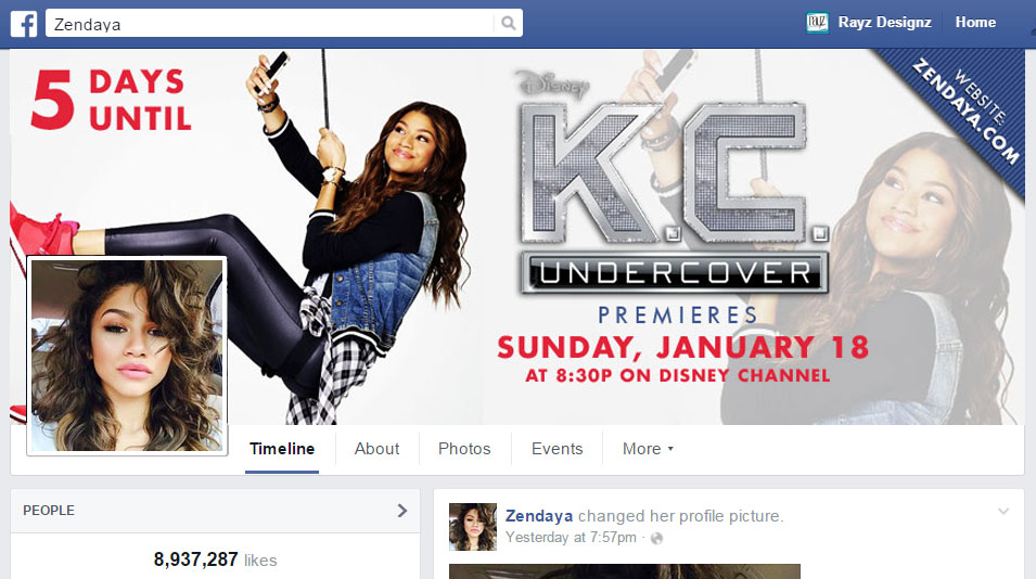 kcundercoverfb4