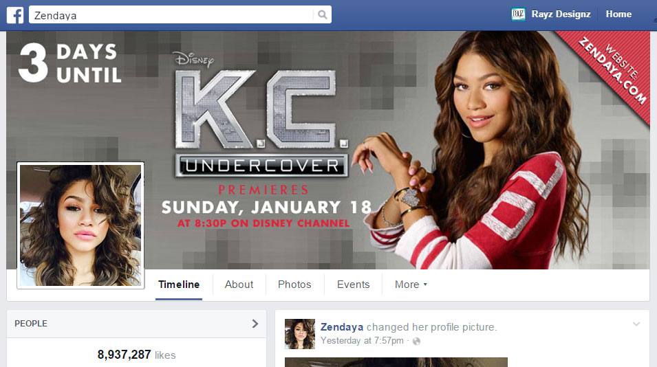kcundercoverfb6