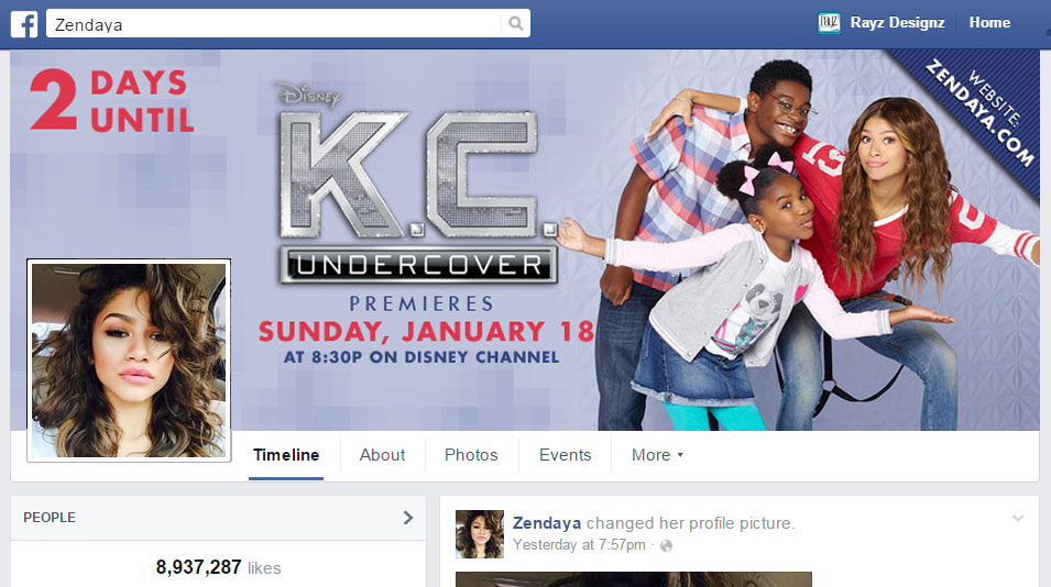 kcundercoverfb7
