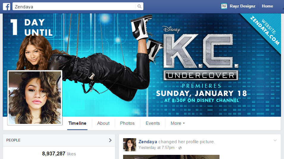 kcundercoverfb8