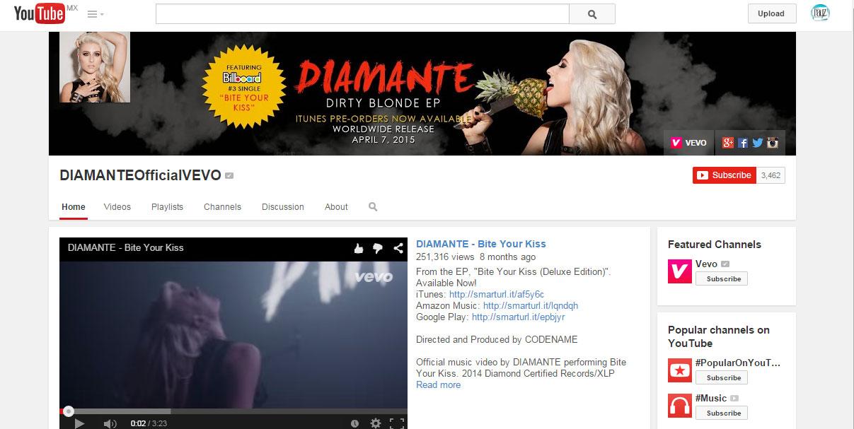 db_youtube