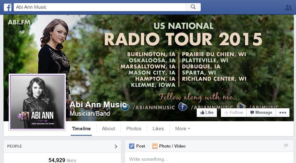radiotour2015
