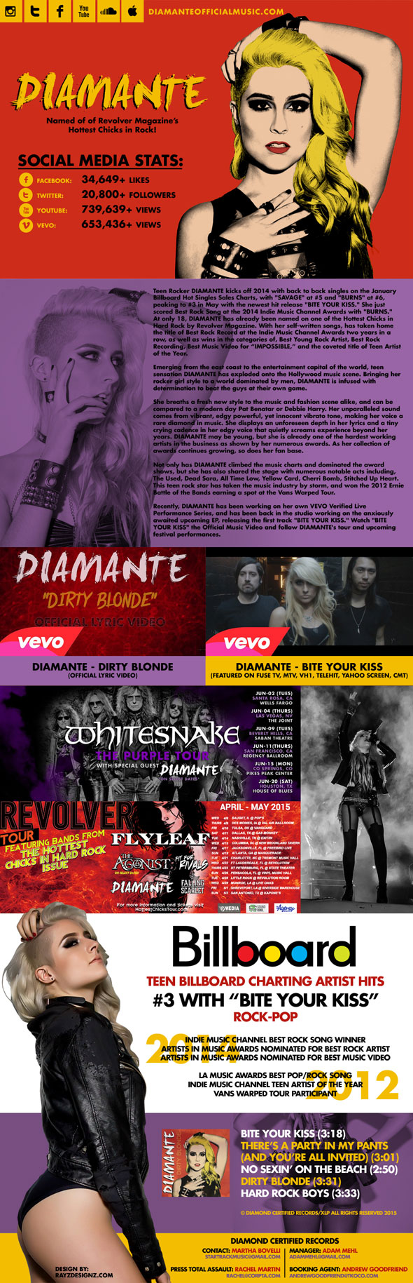DIAMANTE_epk_2015_WEB