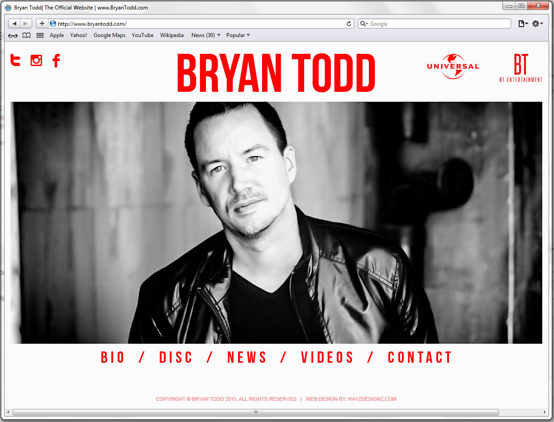 btoddwebsite2015