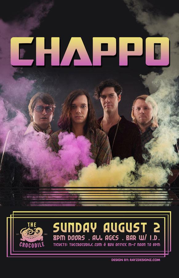 Chappo822015_WEB
