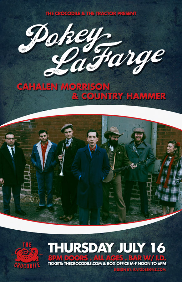 PokeyLafarge_071615_WEB