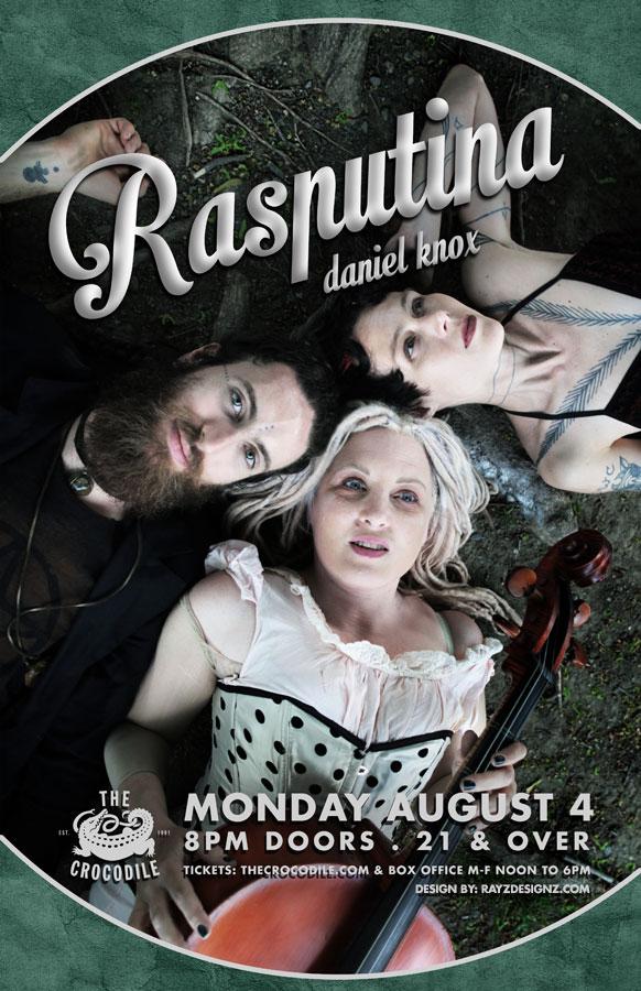 Rasputina842015_WEB