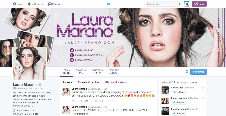 lauramarano_twitterJune2015
