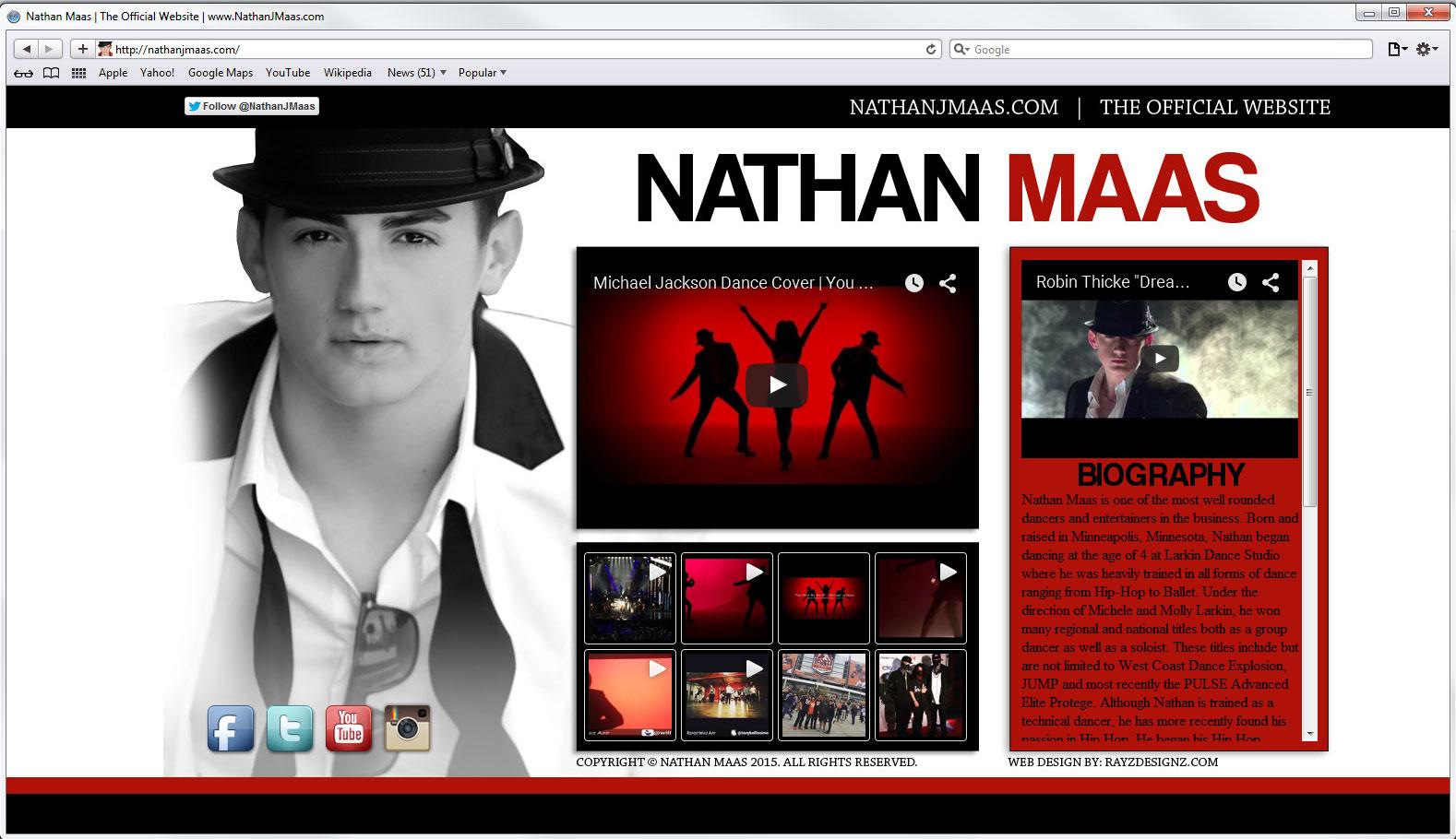 nmaas_websitecap