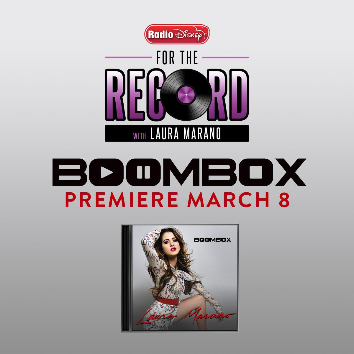 boombox_radiodisney