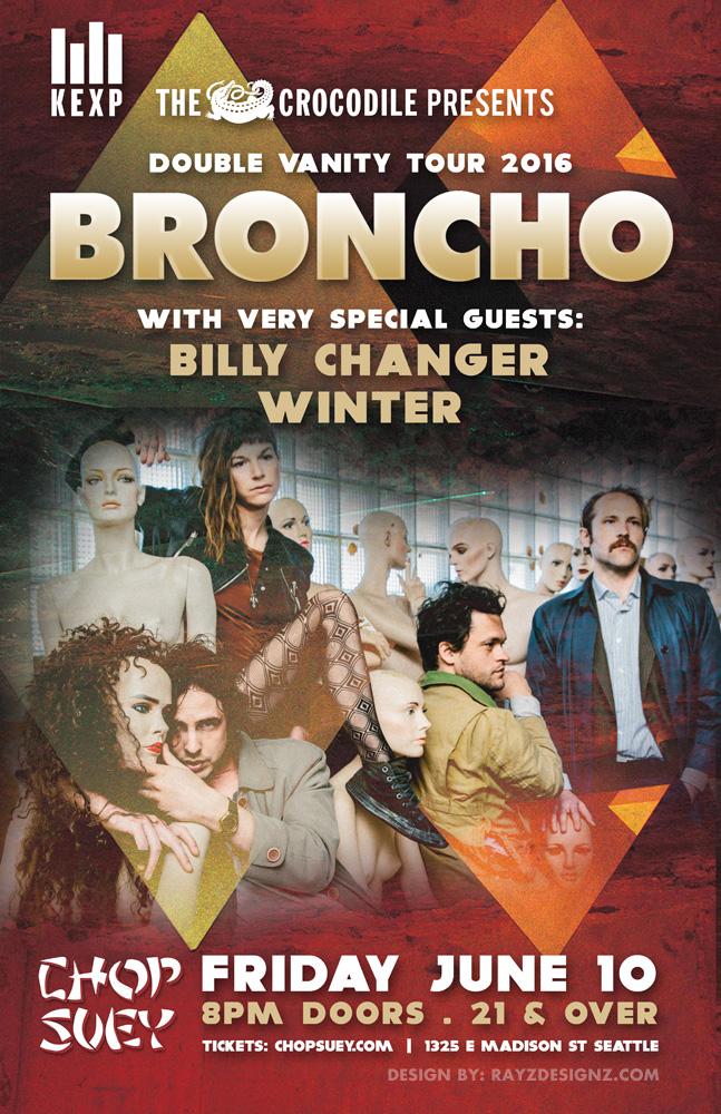 BronchoPoster_WEB