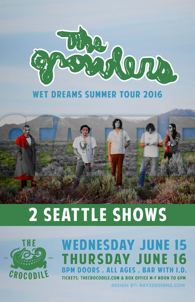 TheGrowlersJune2016_WEB