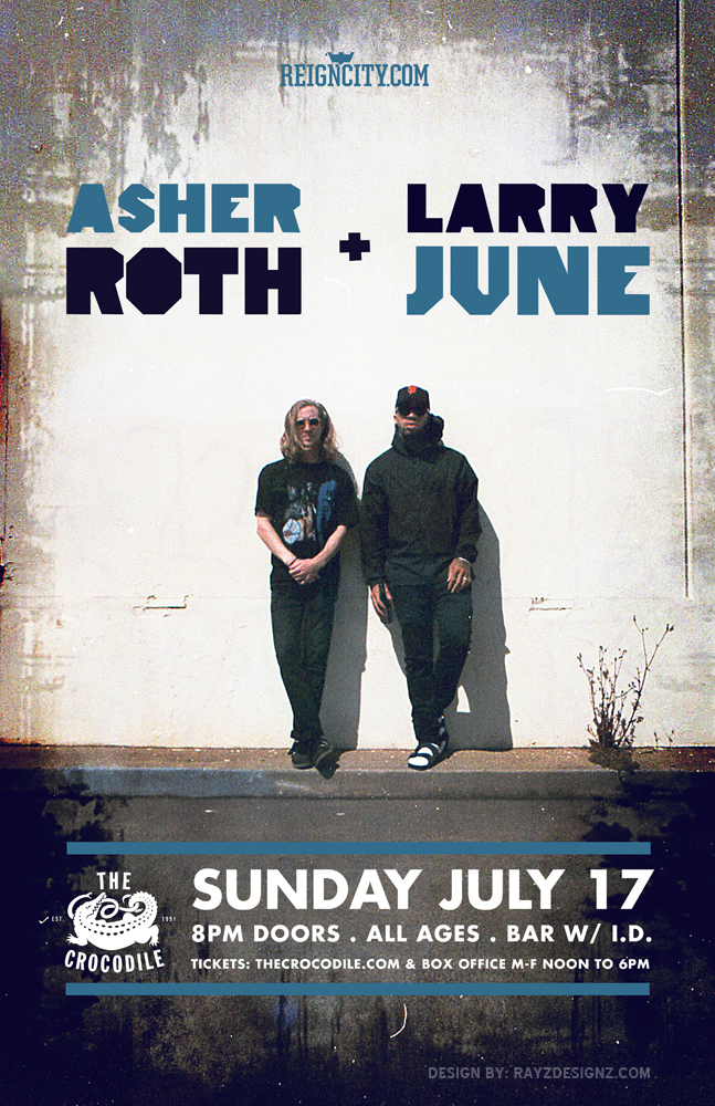 ASHERROTH+LARRYJUNE_web