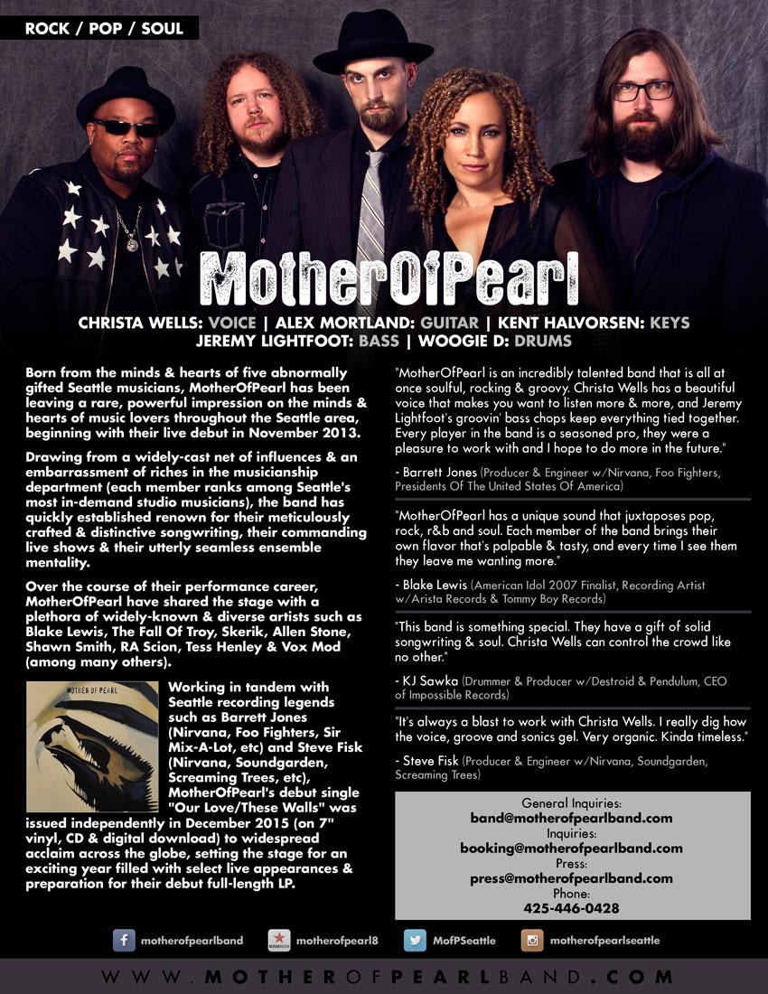 MotherOfPearl_OneSheet_web