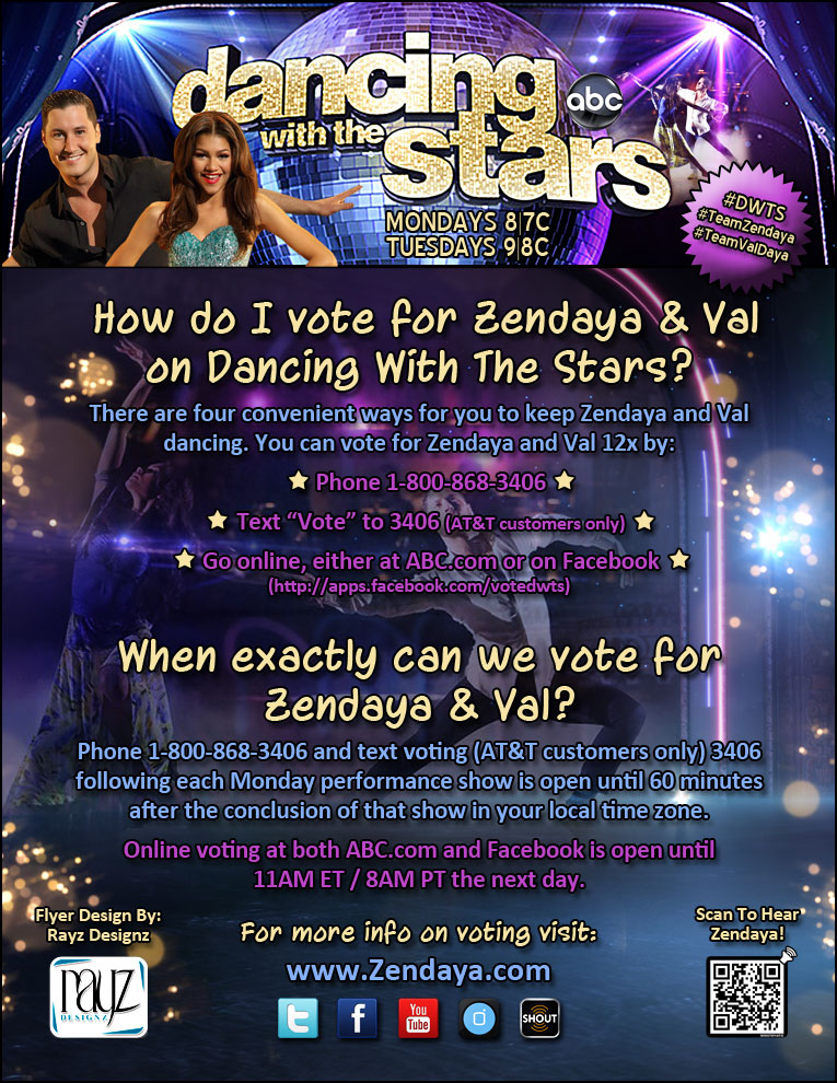 DWTSflyer_WEB