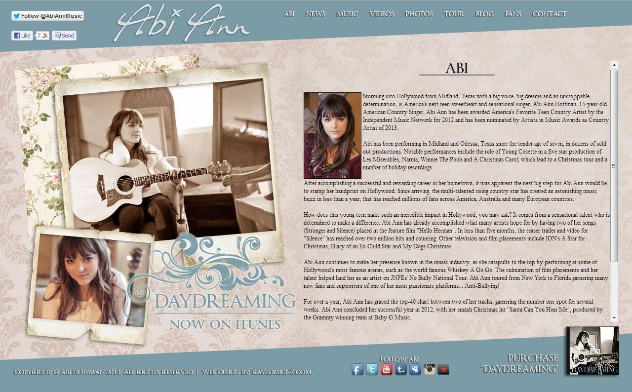 abi_daydreaming_websiteCAP