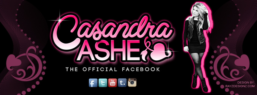cassy_fbcover
