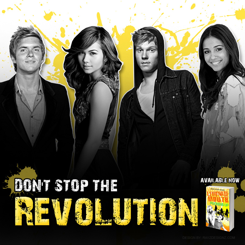 revolution_albumart_FINAL_web
