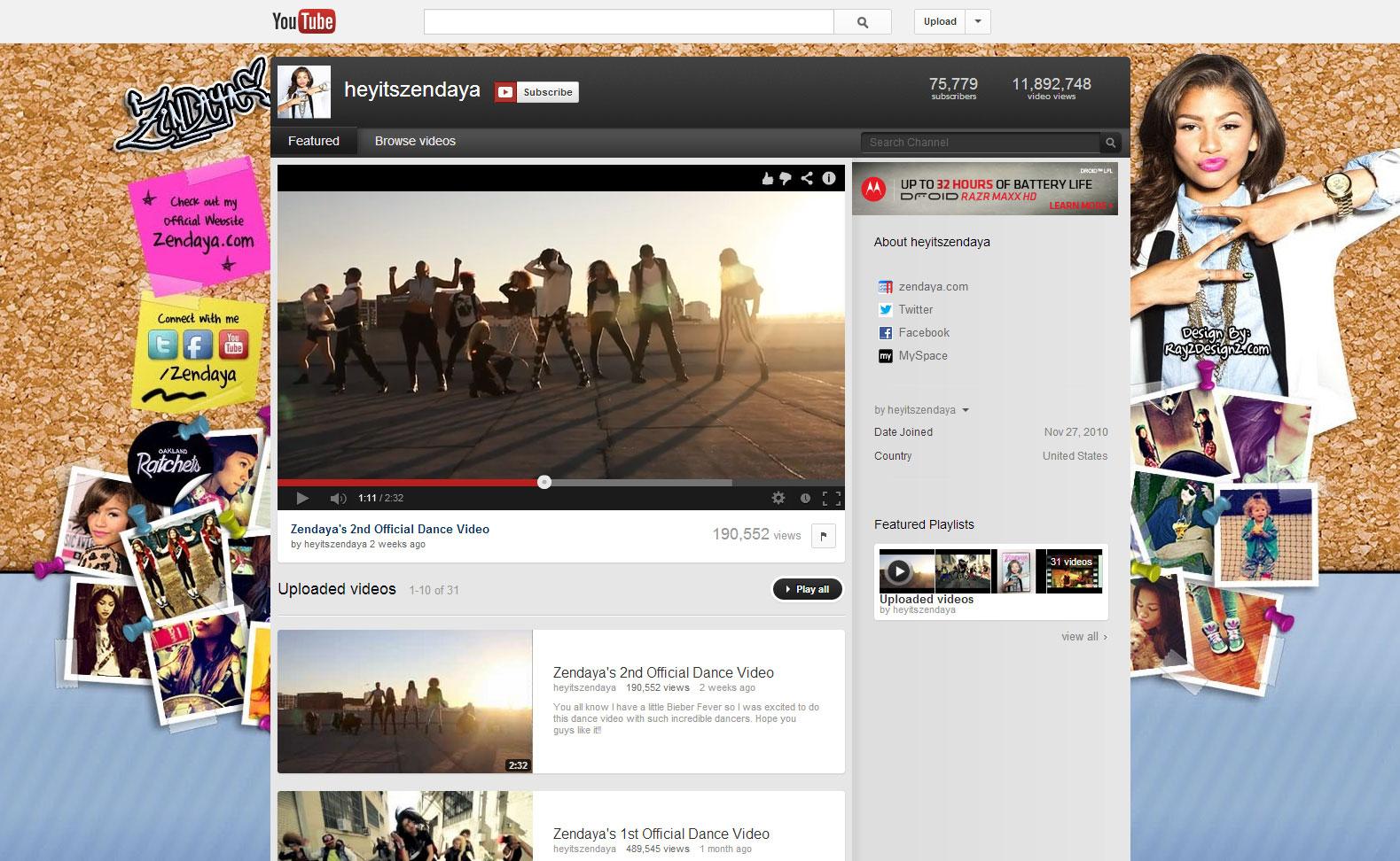 zendaya_rayzdesignz_youtubeCAP